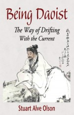 Being Daoist eBook Cover 112pp