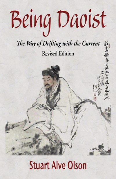 Being_Daoist_Cover