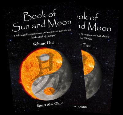SunMoonBooks