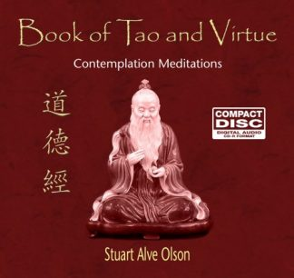 Book-of-Tao-and-Virtue-Contemplation-Meditations-1-500×472