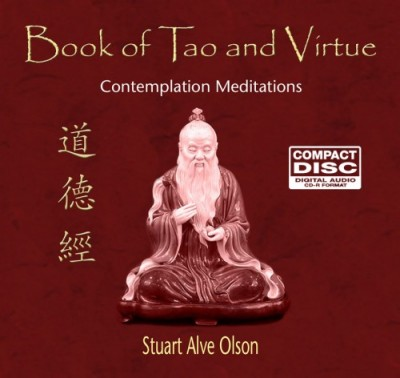 Book-of-Tao-and-Virtue-Contemplation-Meditations-1-500x472