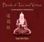 Book of Tao and Virtue Contemplation Meditation
