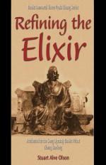Refining the Elixir