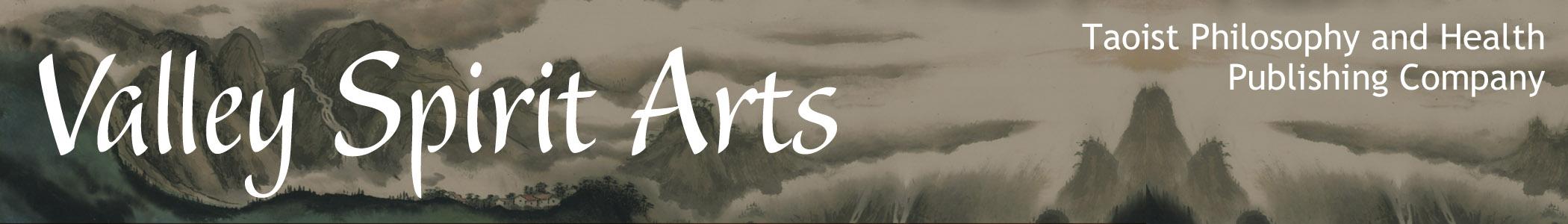 Valley Spirit Arts