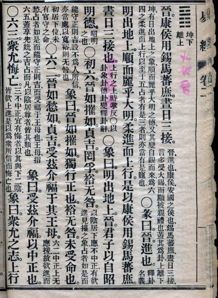 I Ching Missing Pages015