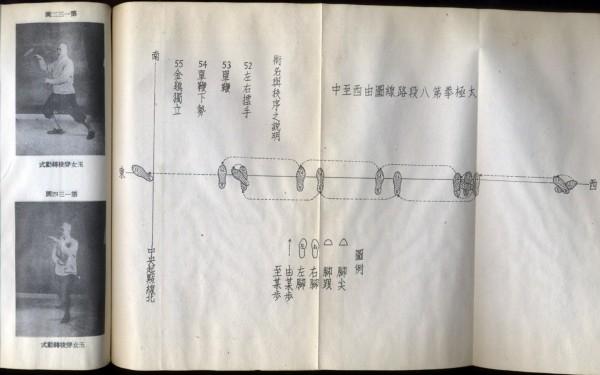 The Art of Tai Ji Quan 03
