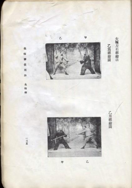 Yang Chengfu 05