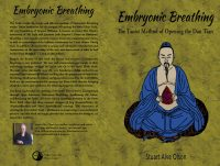 embryonic-breathing-full-cover
