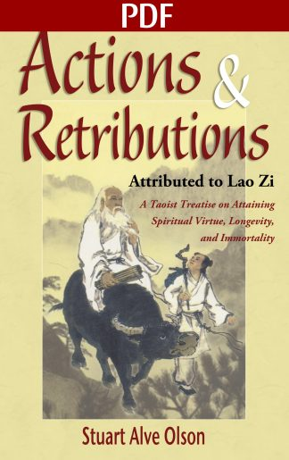 pdf books archives valley spirit arts