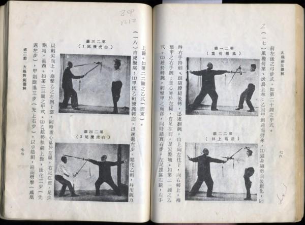 Hsiung Sword 01