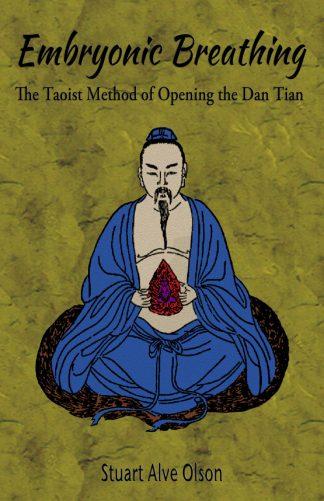 Daoist Meditation Series