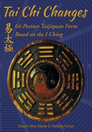 Yi Tai Chi